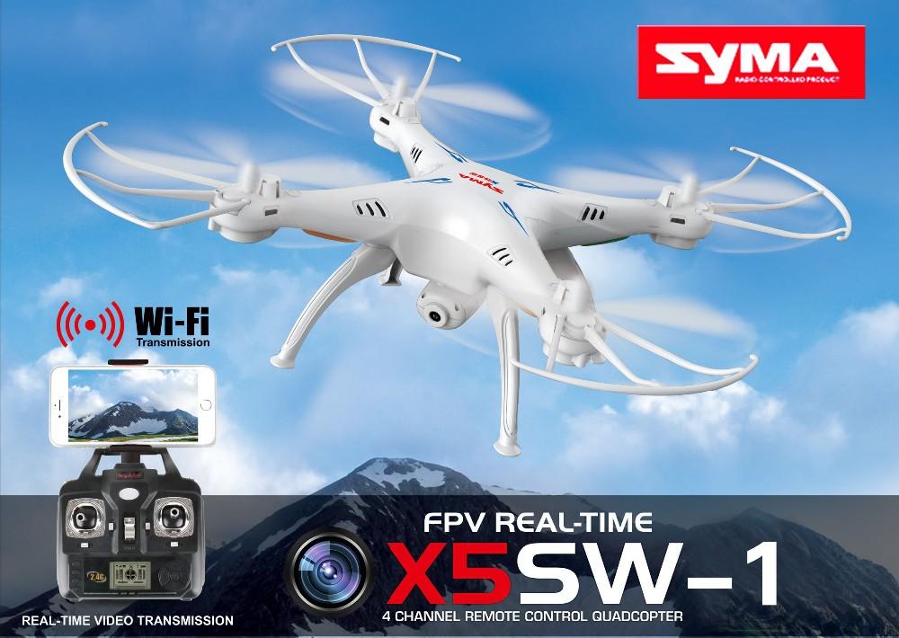 X5SW-1 FP-3