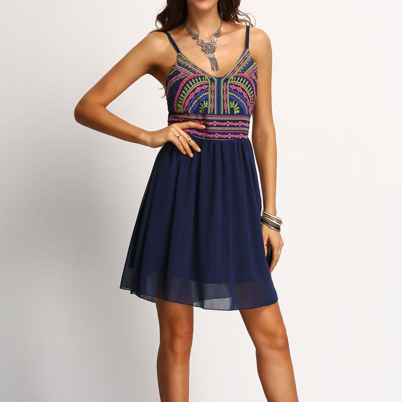 dress160328159_sq