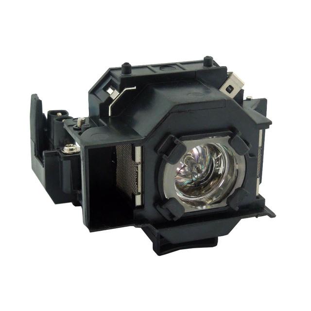 Substituição da lâmpada do projetor elplp33/v13h010l33 para epson emp-tw20/emp-twd1/emp-s3/emp-twd3/emp-tw20h/emp-s3l etc