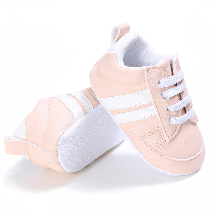 EBainel-Fashion-PU-leather-Baby-Moccasins-Newborn-Baby-Shoes-For-Kids-Sneaker-Sport-Shoes-Toddler-Baby-Boy-Girls-Mocassins-5