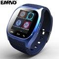 Оригинал Bluetooth Smart Watch Rwatch M26 Handsfree Smartwatch Смарт Браслет Здоровье Спорт Браслет для Android iPhone Xiaomi