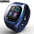 Original Bluetooth Smart Watch Rwatch M26 Smartwatch Handsfree Smart Health Bracelet Sport Wristband for Android iPhone Xiaomi