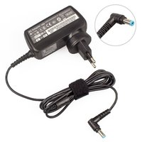 EU Plug 19V 2 15A 5 5x1 7mm AC Power Adapter Charger For ACER Aspire One