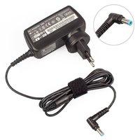 40W 19V 2.15A AC power adapter Supply for Acer Aspire V3-572 V5 MS2360 MS2361 V5-121 V5-122 V5-123 V5-131 V5-132 V5-171 charger
