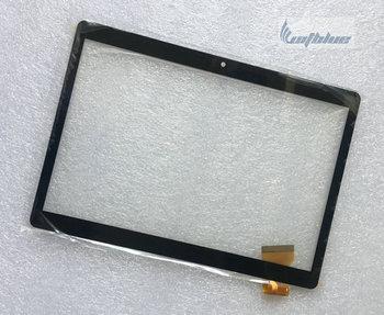 Witblue Vetro Temperato/New Capacitivo Pannello Touch Screen Per 10.1