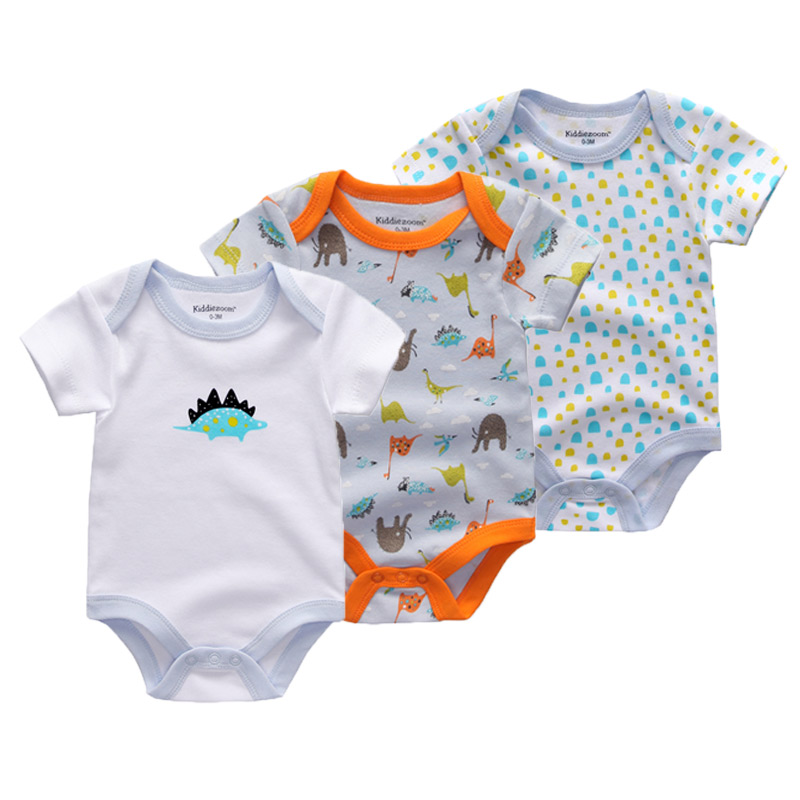 baby boy clothes9