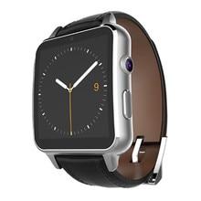 "Bluetooth Tragbare Geräte A8 Smart Uhr 1,54 ""IPS Screen Kamera Pedometer Fitness Tracker Smartwatch Uhr Für iOS Android"