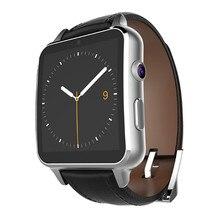 """บลูทูธสวมใส่อุปกรณ์A8ดูสมาร์ท1.54 """"หน้าจอIPSกล้องPedometerออกกำลังกายติดตามS Mart W AtchนาฬิกาสำหรับiOS A Ndroid"""