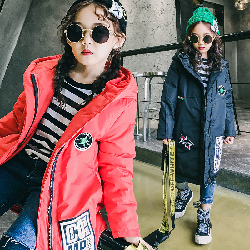Fashion Children duck down jacket 2017 new  winter clothes Kids Boys Girls Child Hooded Jacket led панели samsung ed46d