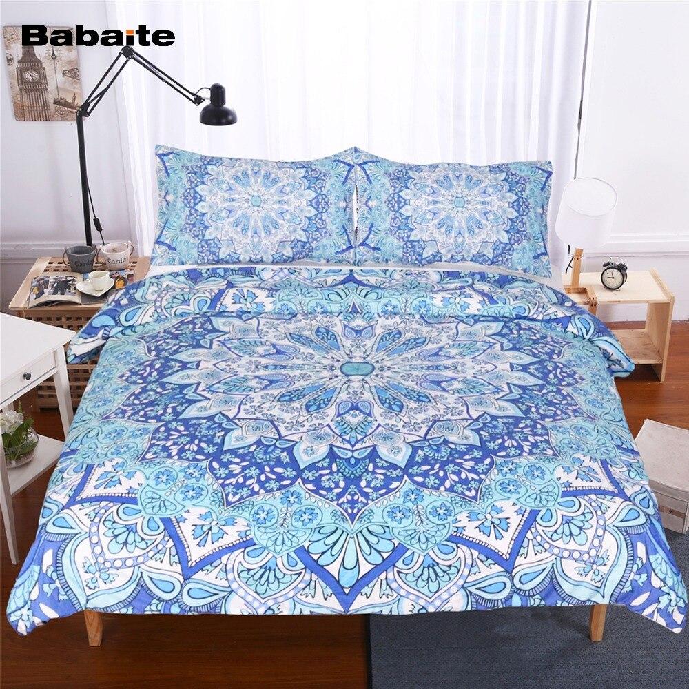Unique Bedding Sets Compare Prices On Unique Bedding Sets Online Shopping Buy Low