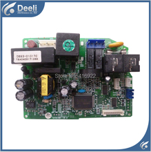 95% new good working for SAMSUNG air conditioning KFR-35GW/MCC computer board motherboard DB93-01017C DB41-00027C on sale