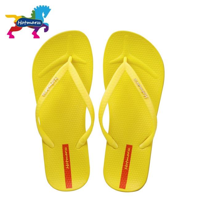 59bba8e2319d73 Hotmarzz Women Slippers Designer Flip Flops Summer Sandals Fashion Beach  Shoes Ladies Shower Pool Slides