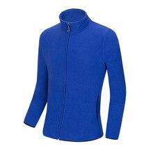 New pattern autumn winter men's jacket men casual slim jackets coat men fashion knitting jacket man zipper tops high end sweater