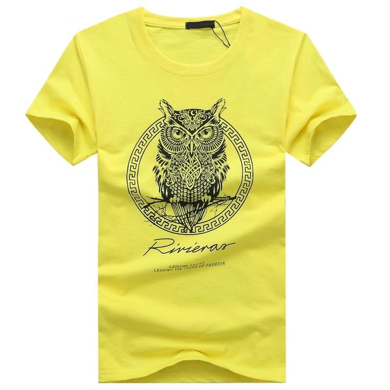 2017fashion high quality brand of funny t shirts cotton for High quality printed t shirts