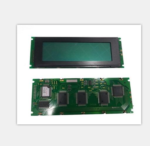 For VGP24064-XX/TM24064B/HG24501/LM24014H industrial LCD Screen ModuleFor VGP24064-XX/TM24064B/HG24501/LM24014H industrial LCD Screen Module
