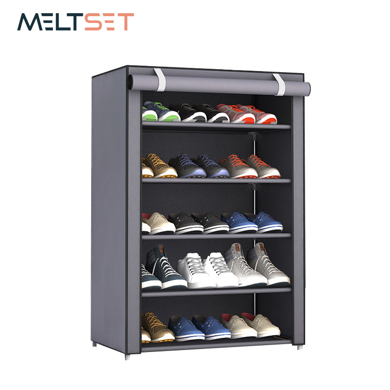 top 9 most popular shoes stand box list and get free