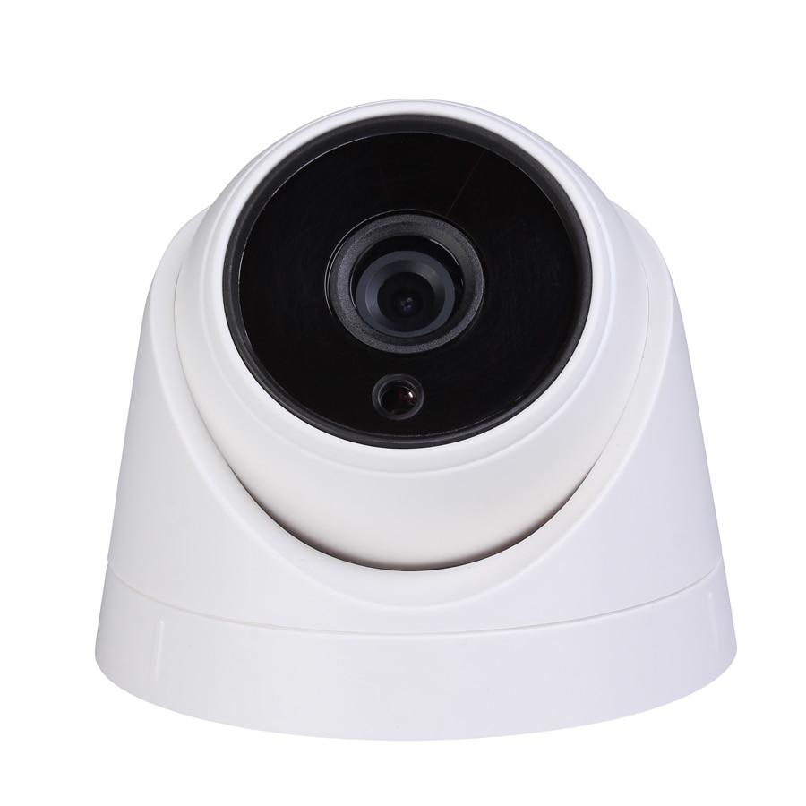 "imágenes para 1/3 ''sony imx225 1.3mp 960 p. 1/2. 8"" sony imx322 2mp full hd 1080 p de ultra baja iluminación ahd cámara cámara 36led mini hecho"