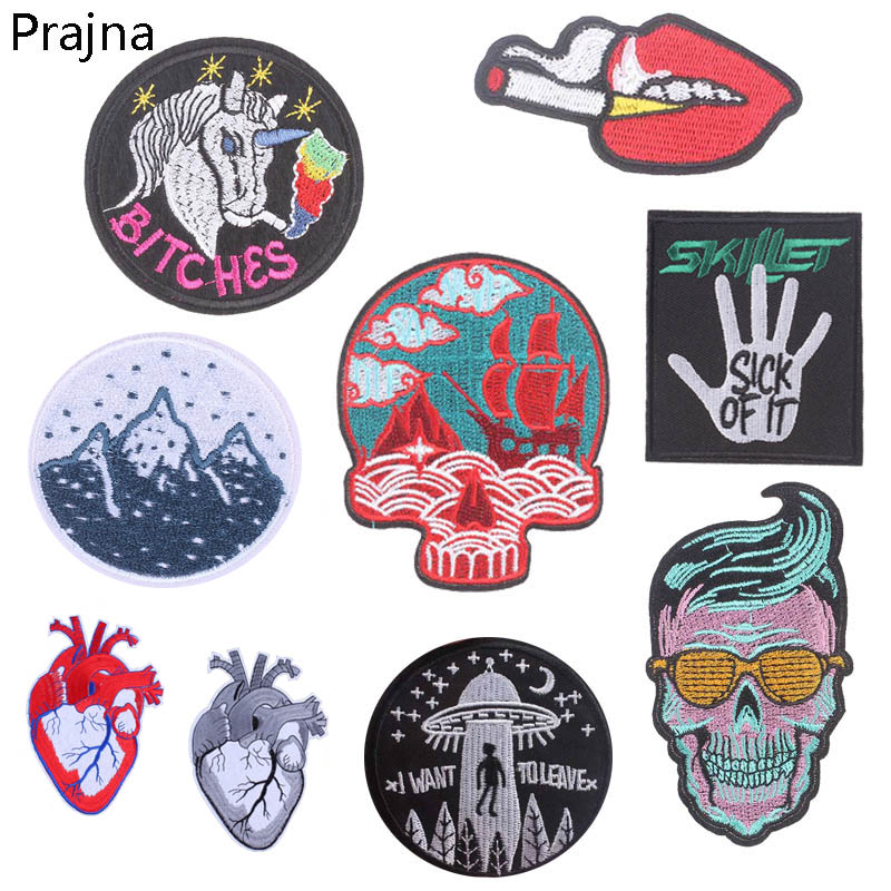 Cheap Embroidered Patches, Cheap Embroidered Patches Suppliers and  Manufacturers at Alibaba.com