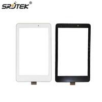Srjtek For Acer Iconia One 8 B1 810 B1 810 Touch Screen Digitizer Panel Front Replacement