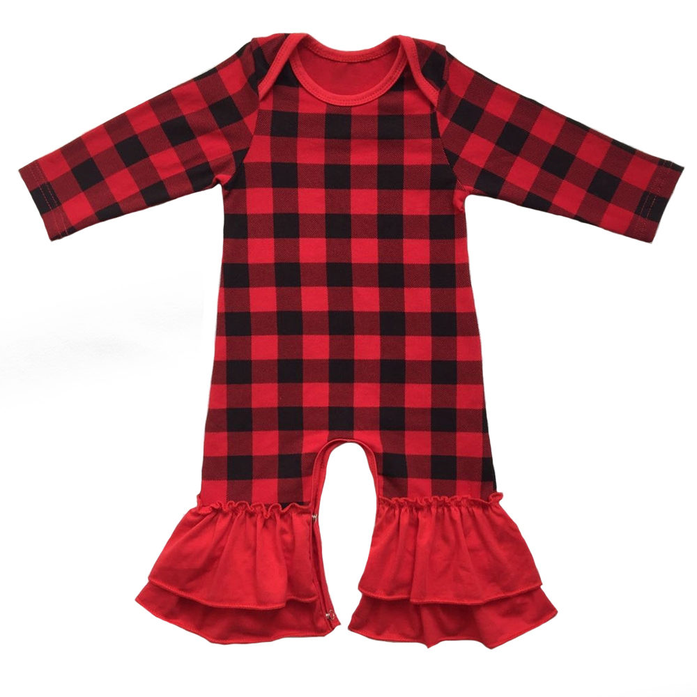 Christmas Pajamas Matching