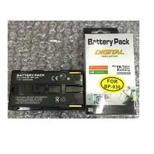 BP-930 BP-911 BP-914 BP-915 lithium batteries BP-924 Digital camera battery For Canon ES4000 ES8400V ES8200V ES8100V