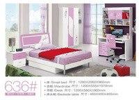 高級赤ちゃんベッド二段ベッド靴literas熱い販売期間限定木材子供で階段点灯品質寝室の家具セッ