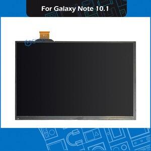 Image 2 - タブレット液晶パネル GT N8000 三星銀河注 10.1 GT N8000 N8000 N8010 Lcd ディスプレイスクリーンパネルの交換
