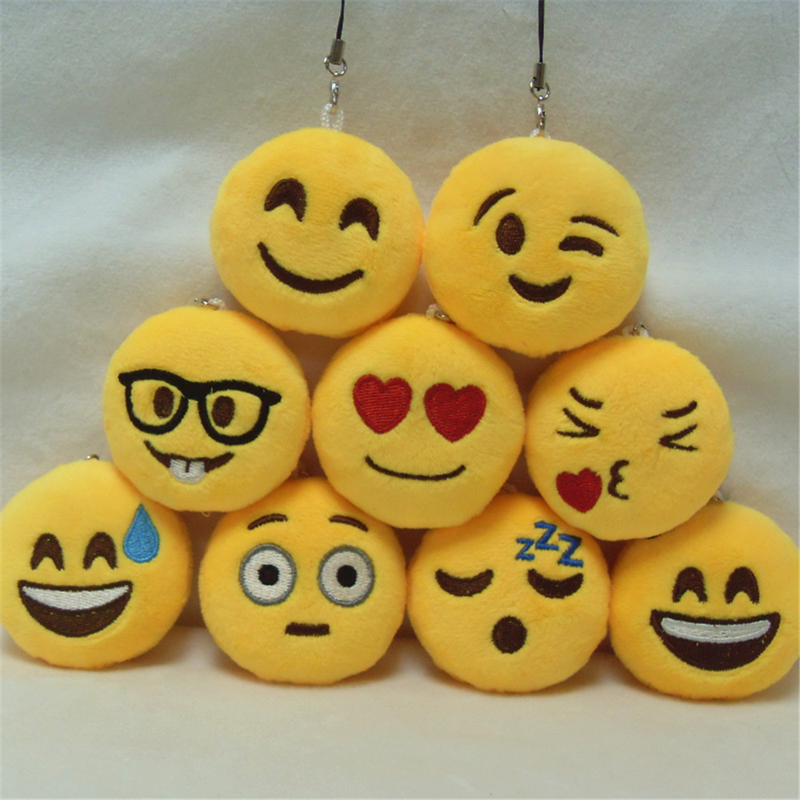 Toys R Us Facebook