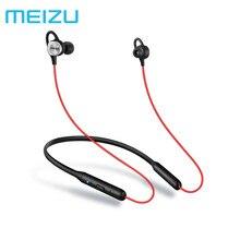 Original Meizu EP51 Update EP52 Wireless Bluetooth Earphone Stereo Headset Waterproof Sports Earphone With MIC Supporting Apt-X