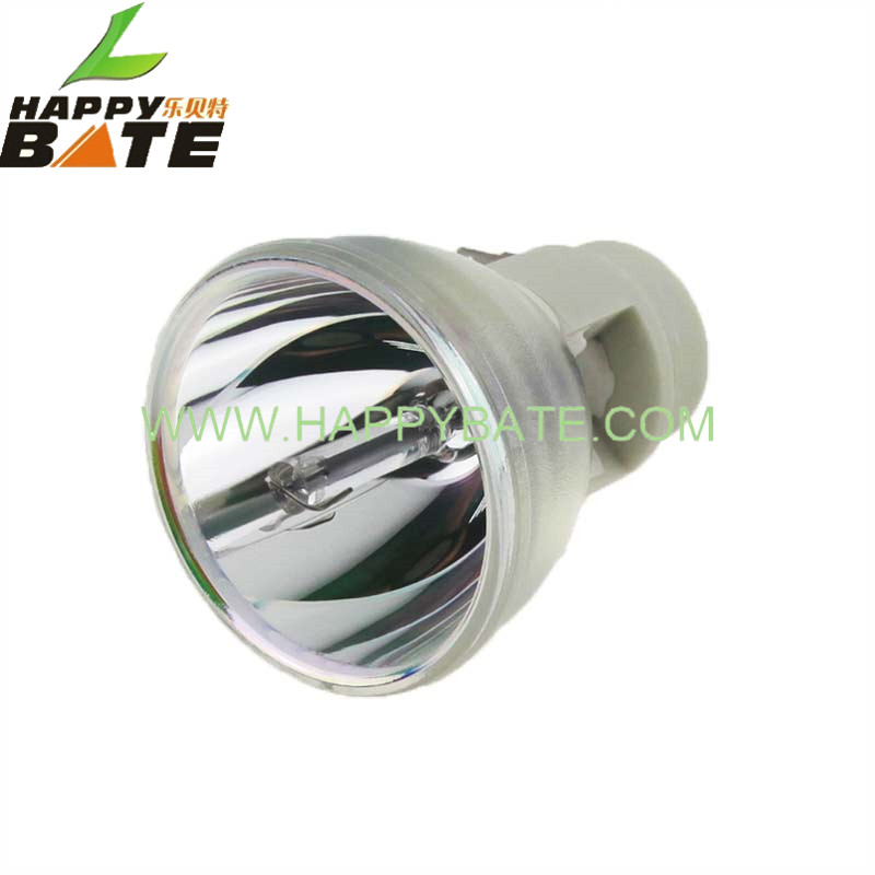 Replacement Projector Lamp bare 20-01175-20 for SMARTBOARD 685iX / 885iX / UX60 Projectors happybate factory hot selling 20 01175 20 replacementprojector lamp with housing fit for smartboard 685ix 885ix ux60 projectors