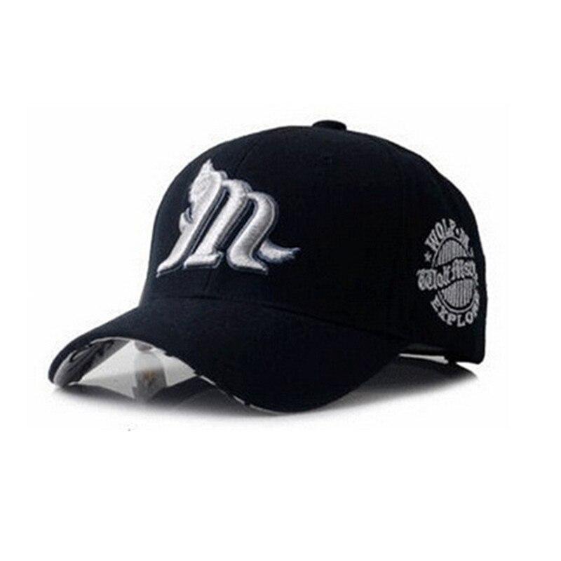 High Quality 2017 Adjustable Russia Hat Baseball Cap Adults Men Outdoor Visor Casual Hat Red Raiders Bones Snapback купить в киеве gsm прослушку