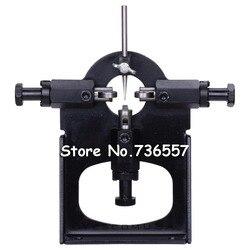 Устройство для ручной устройство для снятия медной проволоки провод с изношенной изоляцией зачистки машины ручной станок для снятия кабел...