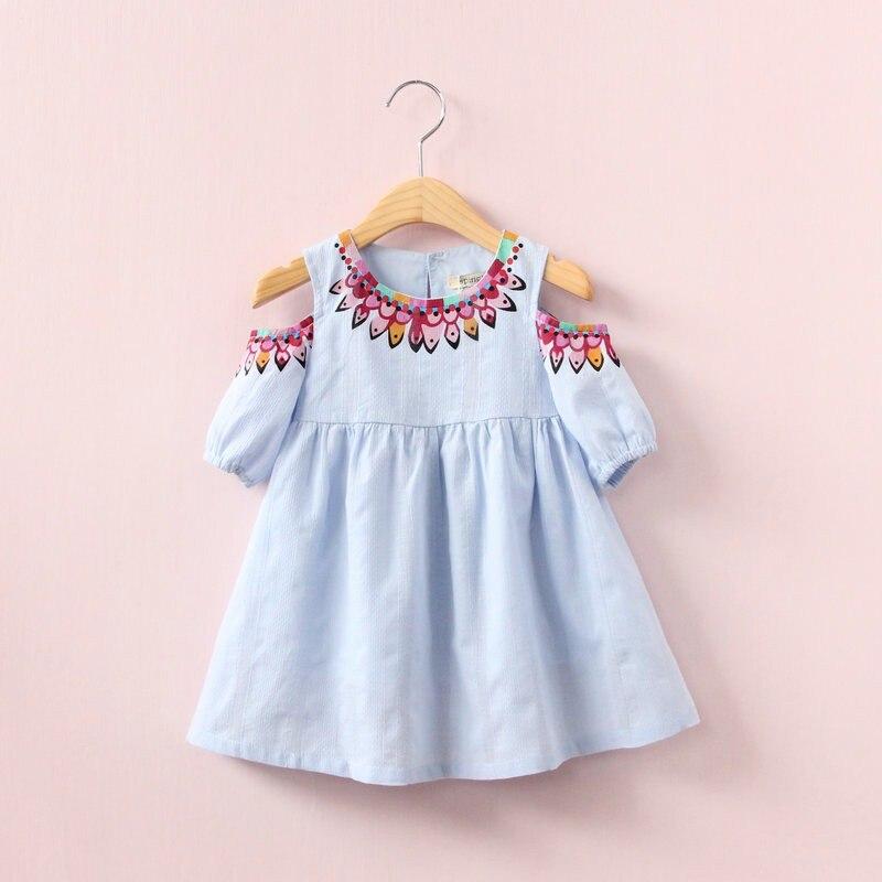 2017-kids-dress-for-girl-fashion-spring-dress-cotton-clothing-princess-casual-dress-1
