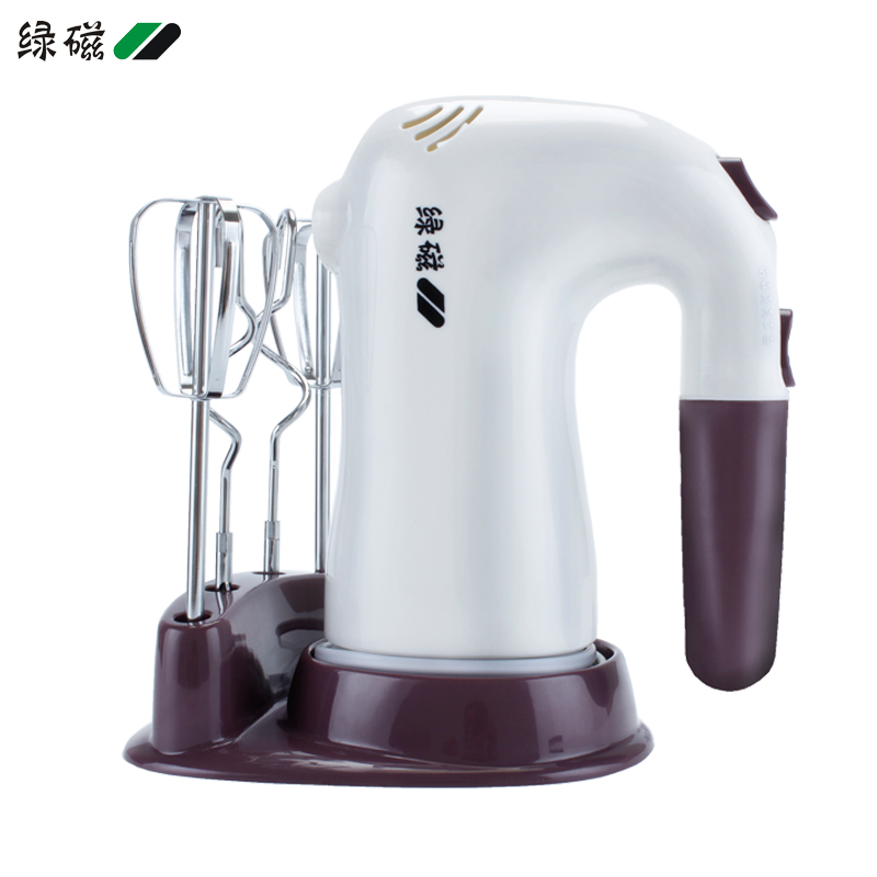 Handheld Electric Egg Beater Household Stirring Cream Flour for Baking Cakes Mini Automatic Egg Beater Useful Kitchen Appliance top sale stainless steel mug automatic stirring mug automatic stirring 350ml with lid handle button design keep warm green