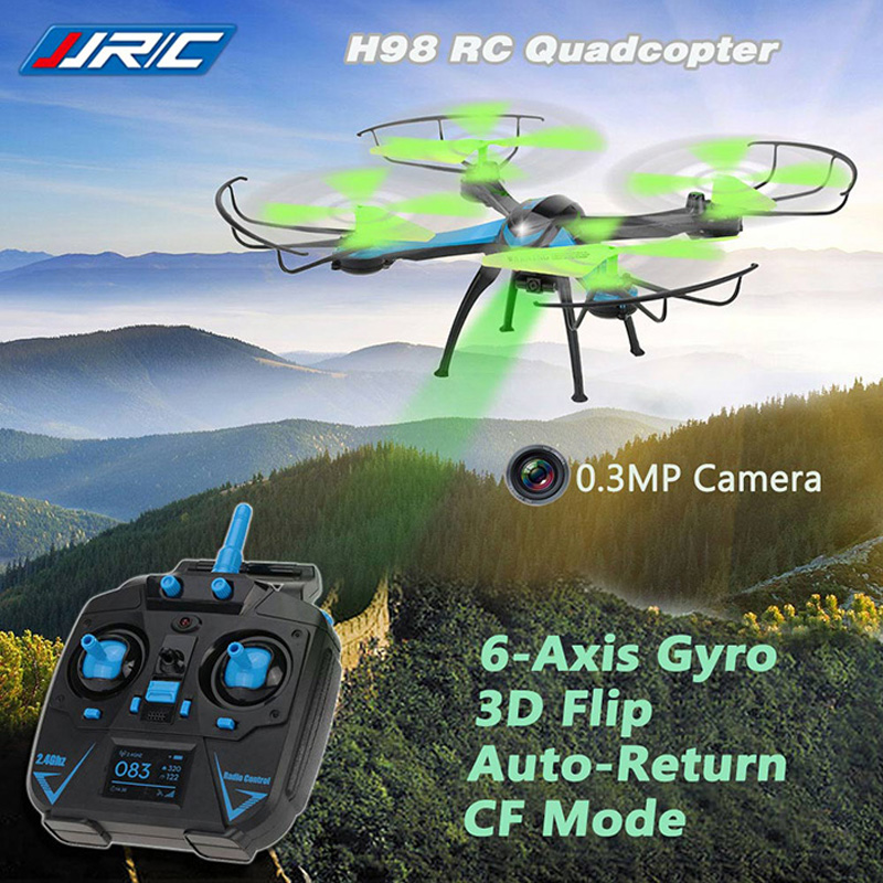 font b Rc b font Quadcopter With Camera HD Mini Flying Camera font b Helicopter