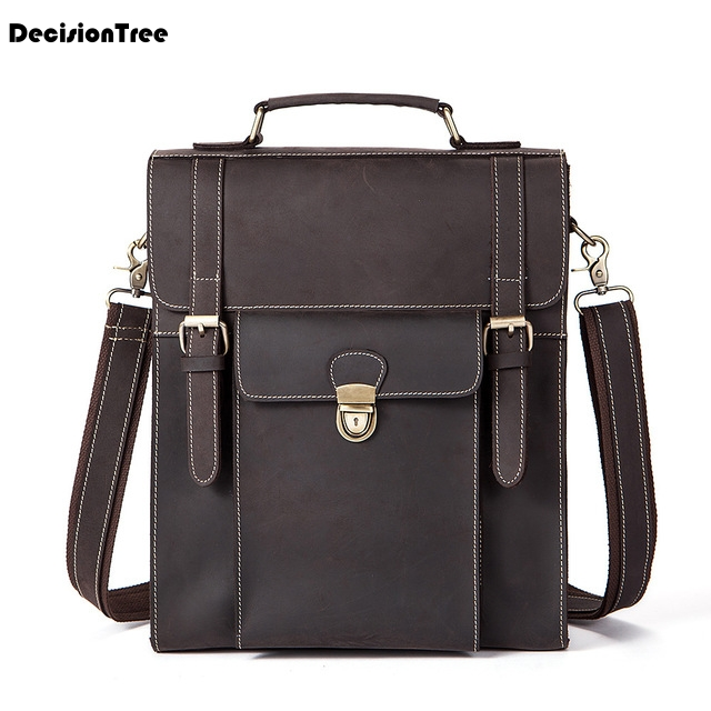 Designer Unisex Retro Backpack Designer Men Vintage Bag New High Quality Versatile Youth Male Genuine Cow Leather Backpack LY58Designer Unisex Retro Backpack Designer Men Vintage Bag New High Quality Versatile Youth Male Genuine Cow Leather Backpack LY58