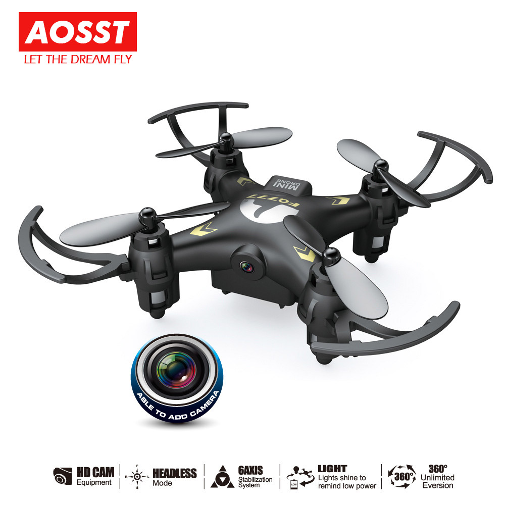 Drones With Camera Hd <font><b>kit</b></font> about 50 Meters Flysky Plastic RC Helicopter <font><b>Spiderman</b></font> Carros Controle Remoto Mode Free Shipping Black