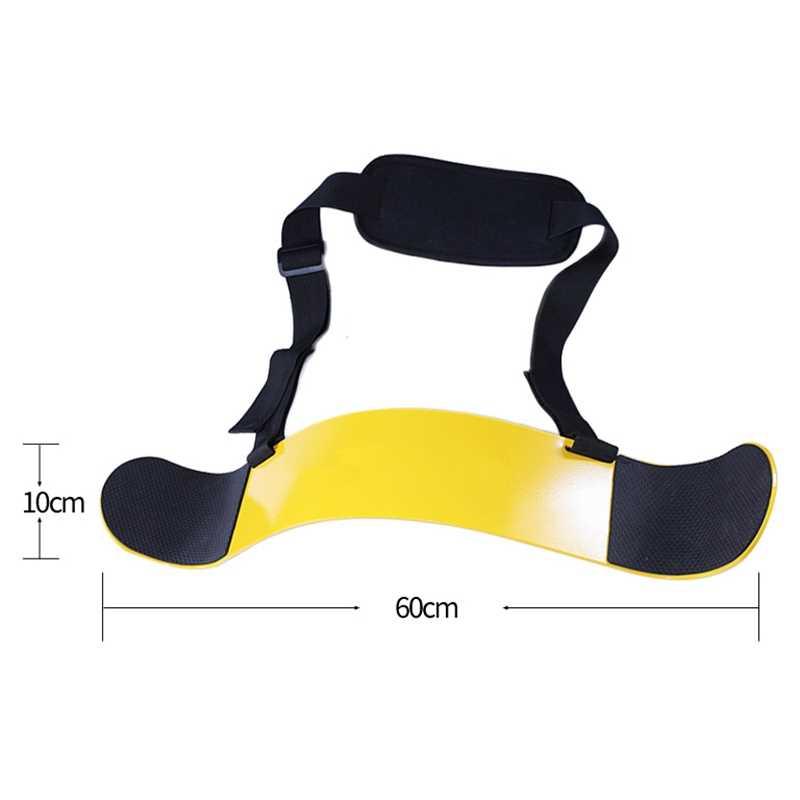 重量昇降アームブラスター調節可能なボディービル上腕三頭筋カール爆撃機アーム筋肉 Trainning ジム機器