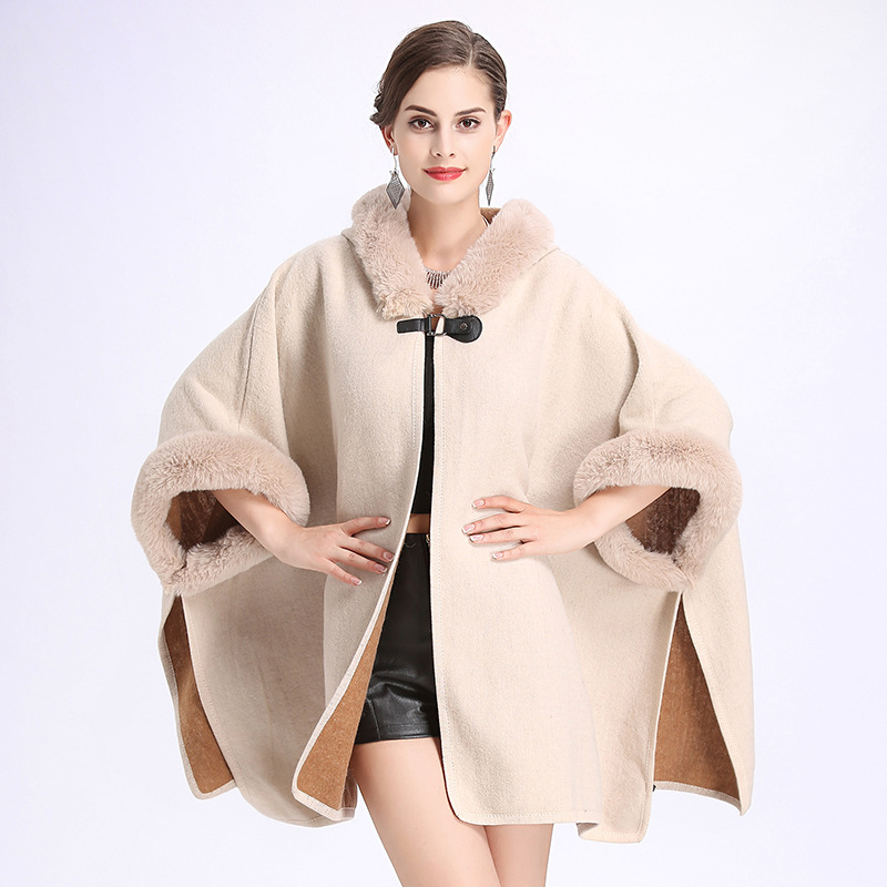 For 2017 target at cardigans women hooded centers conversion