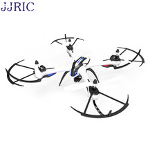 Hot JJRIC H16-2 6-axis 360 Spotlight 2.4GHz RC quadcopter camera 2mp RTF Drone Toy SEP 08