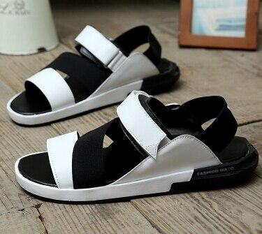 Adidas Y3 951bf Sandal Pretty It26 Nice 980aa 08OwXNPnk