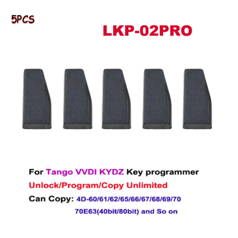 best top tango programer key brands and get free shipping