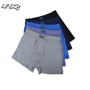 Mens boxer shorts,  loose clothing, large Short cotton pants, sizes 4XL 5XL 6XL 7XL 8XL, underwear, mens boxers