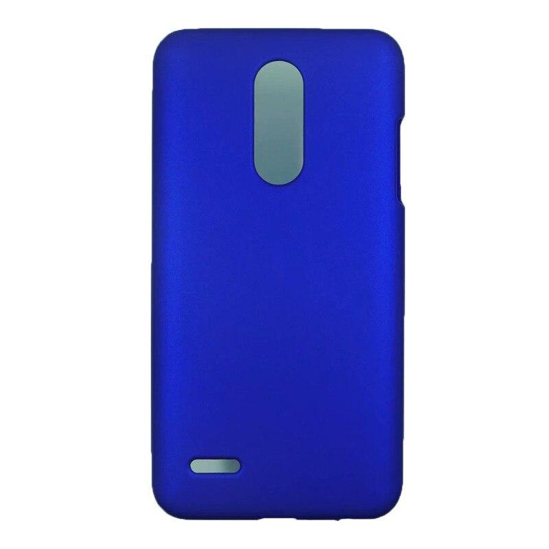 for LG K30 Case (9)