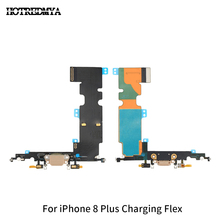 Charger Charging Flex For iphone 8 8G 4.7