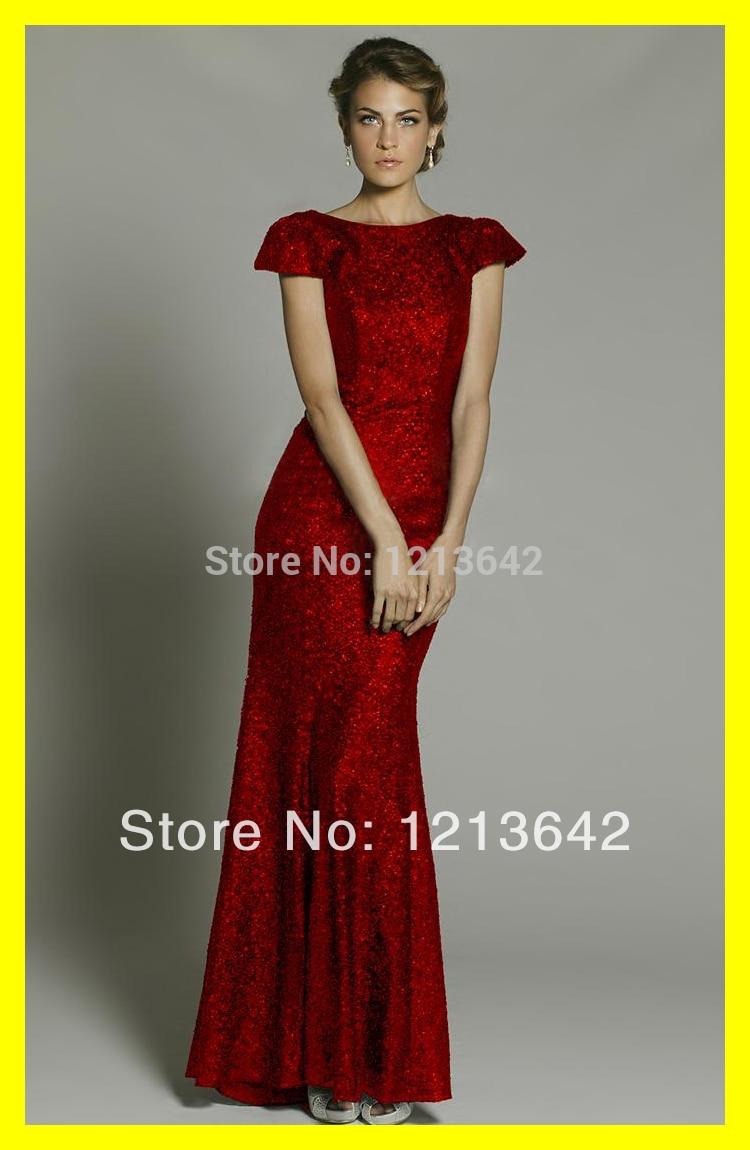 Evening Dress Rental Grecian Dresses Dubai Online Trumpet /Mermaid ...