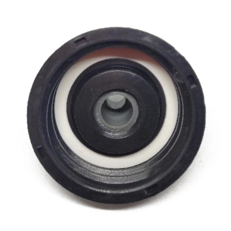 1Pc New IBC Hose Adapter Reducer Connector Water Tank Fitting 2 Standard Coarse Thread Durable Garden 1Pc New IBC Hose Adapter Reducer Connector Water Tank Fitting 2'' Standard Coarse Thread Durable Garden Hose Pipe Tap Storage