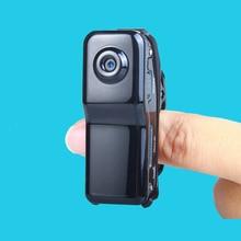 New Portable wireless webcam  MD80 Mini Wireless DV DVR Sport Video Camera cctv camera Digital  Mini webcams