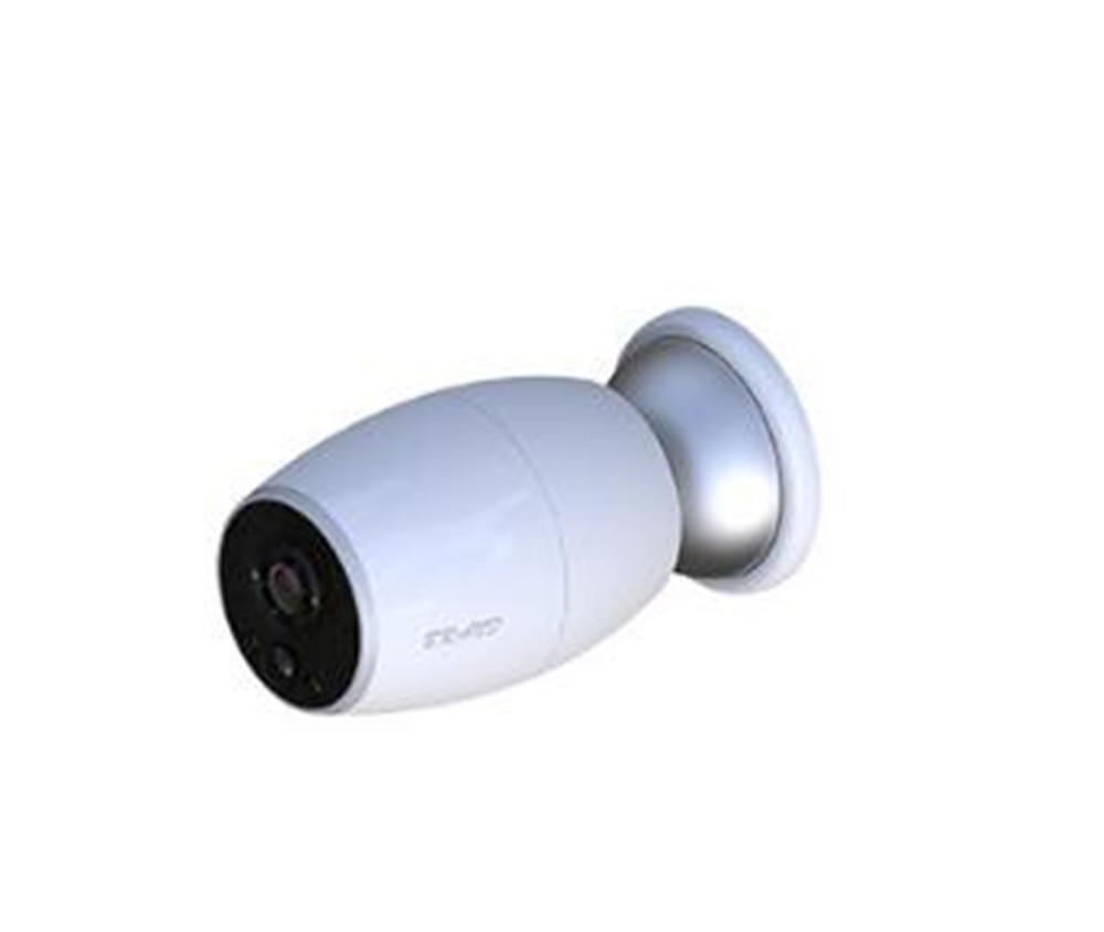 1080P No need Wired Wireless WIFI IP Camera Lower Power Comsunption 160 Degree Wide Angle 1080P No need Wired Wireless WIFI IP Camera Lower Power Comsunption 160 Degree Wide Angle