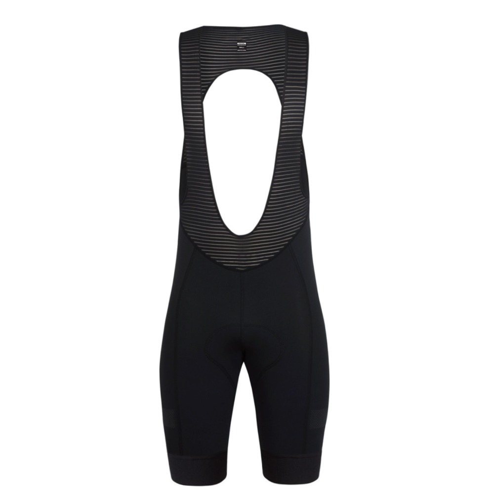 2018 UPDATE SPEXCEL CYCLING BIB SHORTS Training Or Race Cycling Bottom With Italy High Density 3D Cut Pad Free Shipping